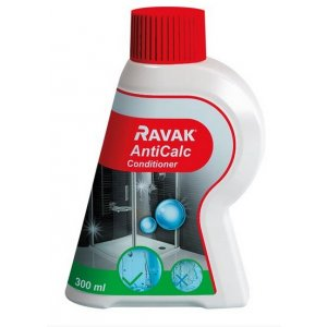 Ravak B32000000N Anticalc conditioner 300 ml