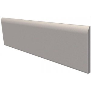 RAKO Taurus Color 30x8 cm 06 S Light Grey matný TSAJB006 sokel