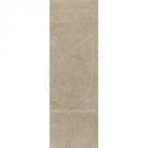 Paradyz Optimal 24,7 x 75 x 1,05 cm beige matný RR247X7501OPTIBE Dlažba