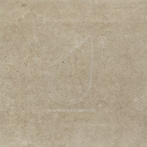 Paradyz Optimal 75 x 75 x 1,05 cm beige matný RR750X7501OPTIBE Dlažba